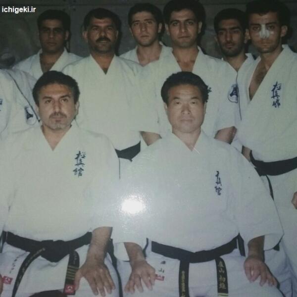Shian-AA-Choghazardi (9)