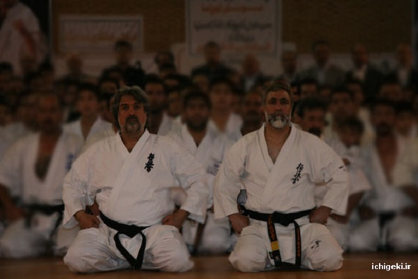 Sh-Mohamadi (4)