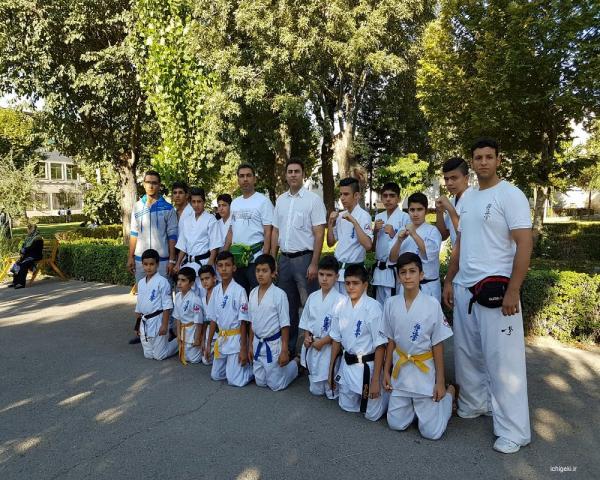 Iran-1396-04-30 (6)