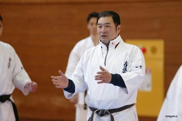 Japan Team (6)