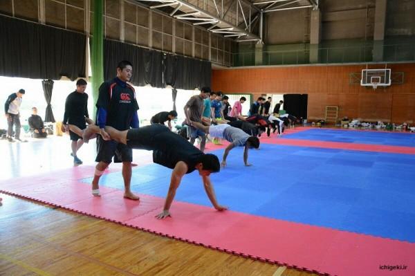 Japan Team (7)