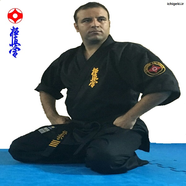 G-Kiani(3)